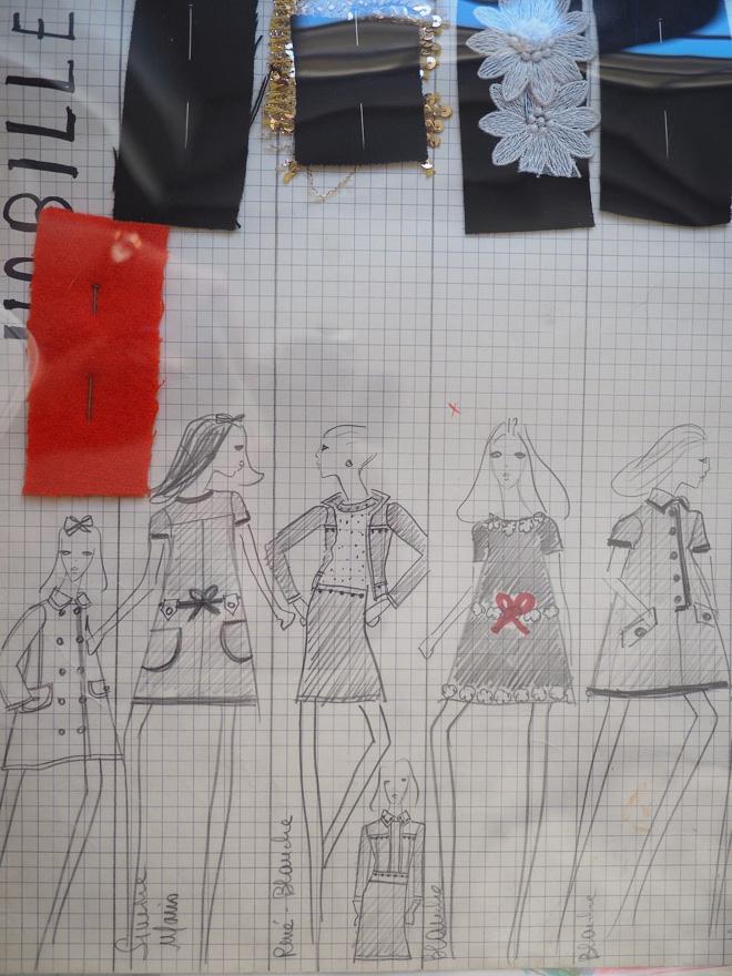 ysl-haute-couture-musuem-paris--20161122_024.jpg