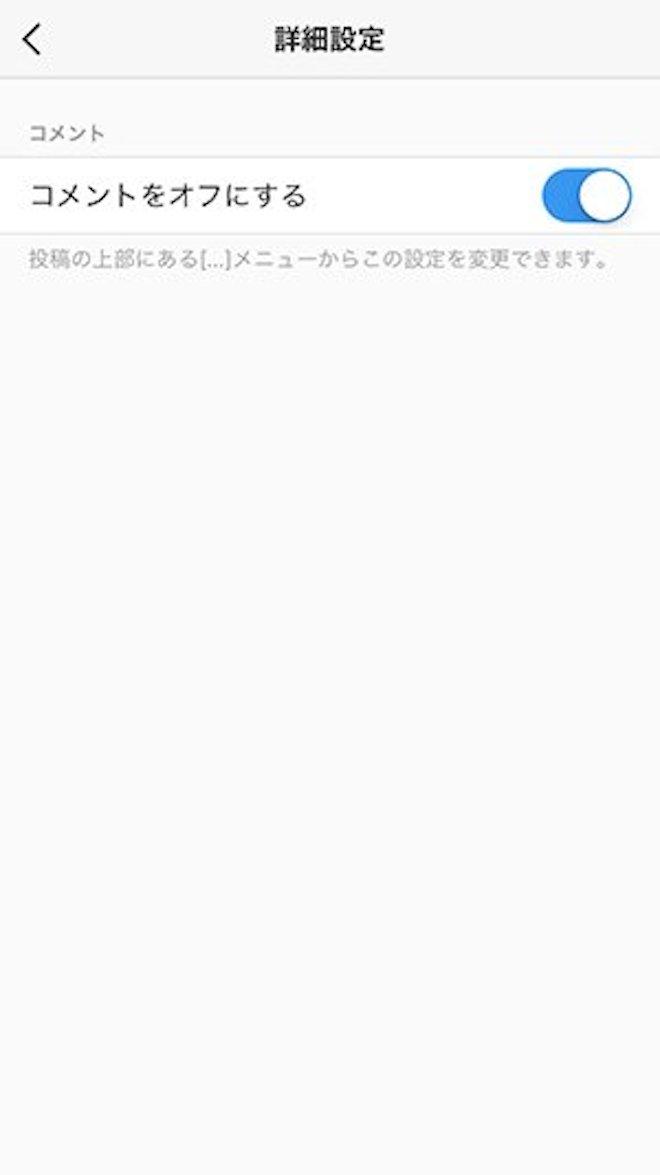 20161207techjo3.jpg