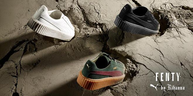 shoes_007.jpg