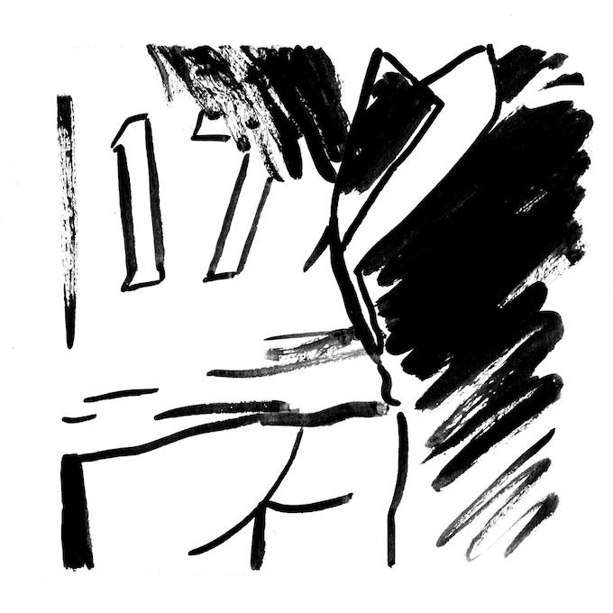 zine_2017_4.jpg