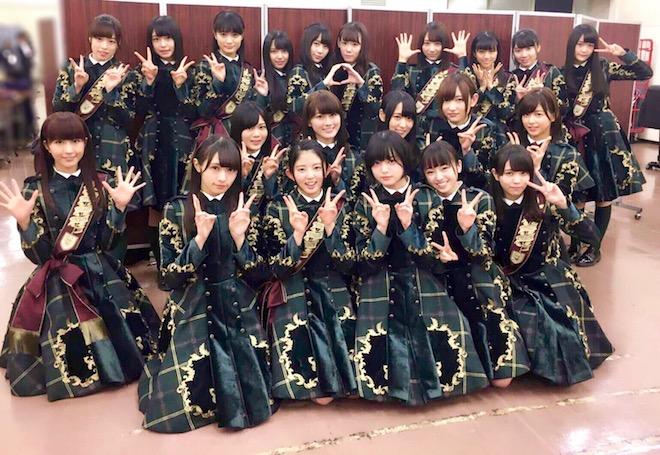 kohaku2016_keyaki.JPG