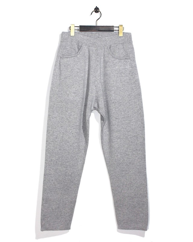sweatpants_0108_3.jpeg