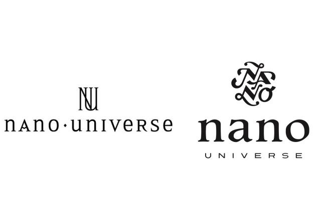 ナノユニバース に対する画像結果