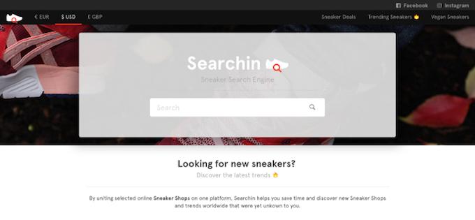 searchin_0217_2.jpg