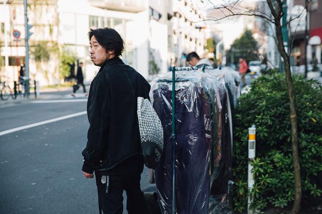 doublet-toujitsu-20170325_032.jpg