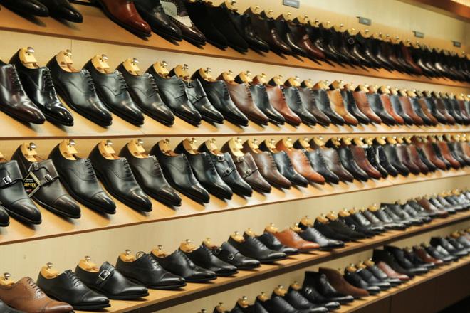 isetan_shoes_10.jpg