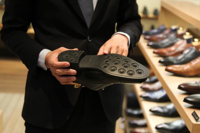 isetan_shoes_9.jpg