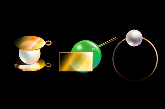 lights_0318_4.jpg