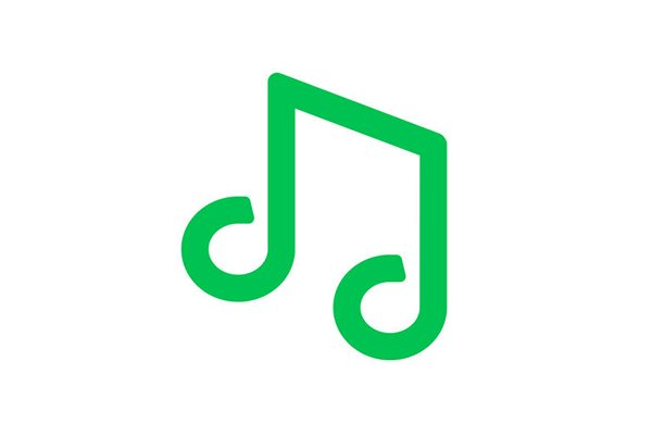 music_0320_4.jpg