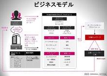 shirt-ordermade-tsuhanshinbun-post.jpg
