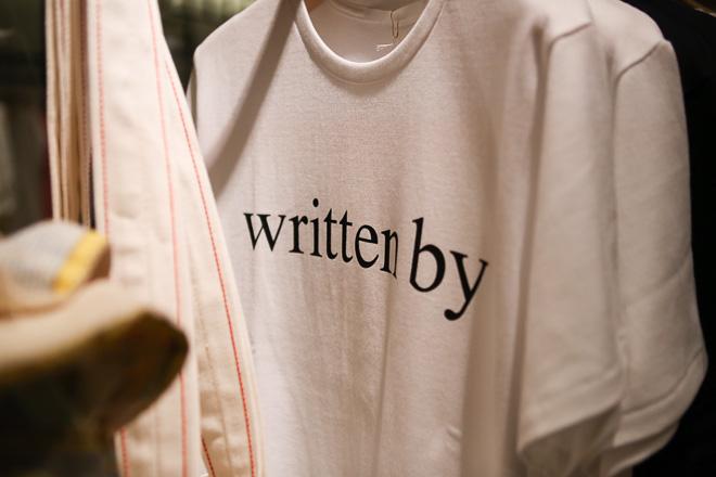 writtenbyby-20140725-20140725_026-thumb-660xauto-298263.jpg