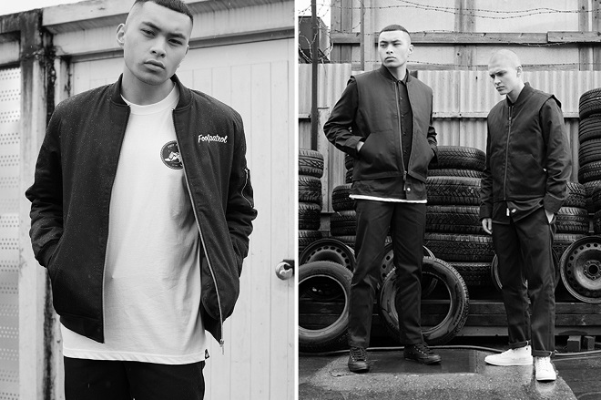 http___jp.hypebeast.com_files_2017_04_http-2F2Fhypebeast.com2Fimage2F20172F042Ffootpatrol-dickies-collection-4.jpg