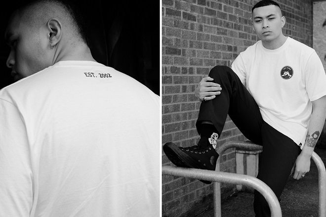 http___jp.hypebeast.com_files_2017_04_http-2F2Fhypebeast.com2Fimage2F20172F042Ffootpatrol-dickies-collection-9.jpg