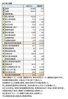 index_fn_1.jpg