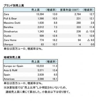 index_fn_2.jpg