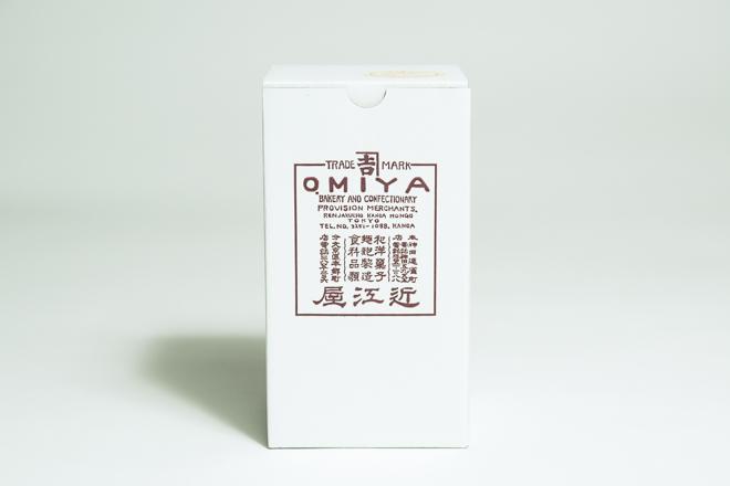 omiyage-07-omiya-fruitsponti-04-25-17-20170406_009.jpg