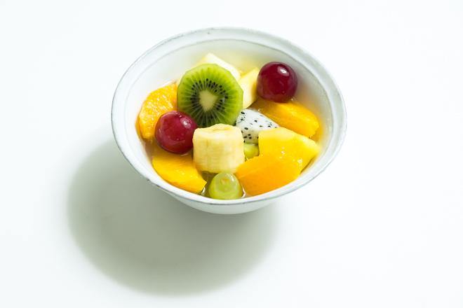 omiyage-07-omiya-fruitsponti-04-25-17-20170406_024.jpg