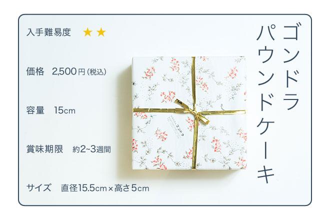 tokyomiyage-info-06-gondora-04-28-17.jpg