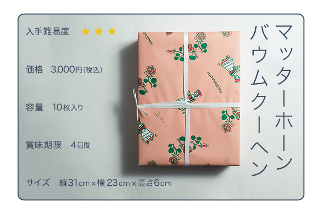 tokyomiyage-info-10-mattarhorn-04-28-17.jpg