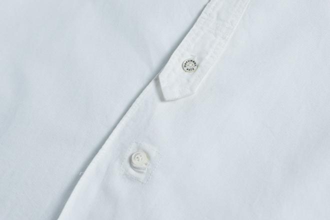 fashionegeek-whiteshirt-kics-05-31-17-20170307_012.jpg