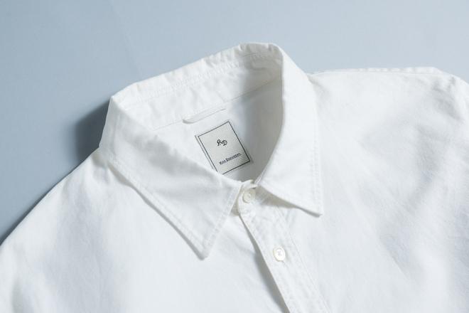 fashionegeek-whiteshirt-kics-05-31-17-20170307_046.jpg
