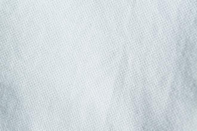 fashionegeek-whiteshirt-kics-05-31-17-20170512_016.jpg