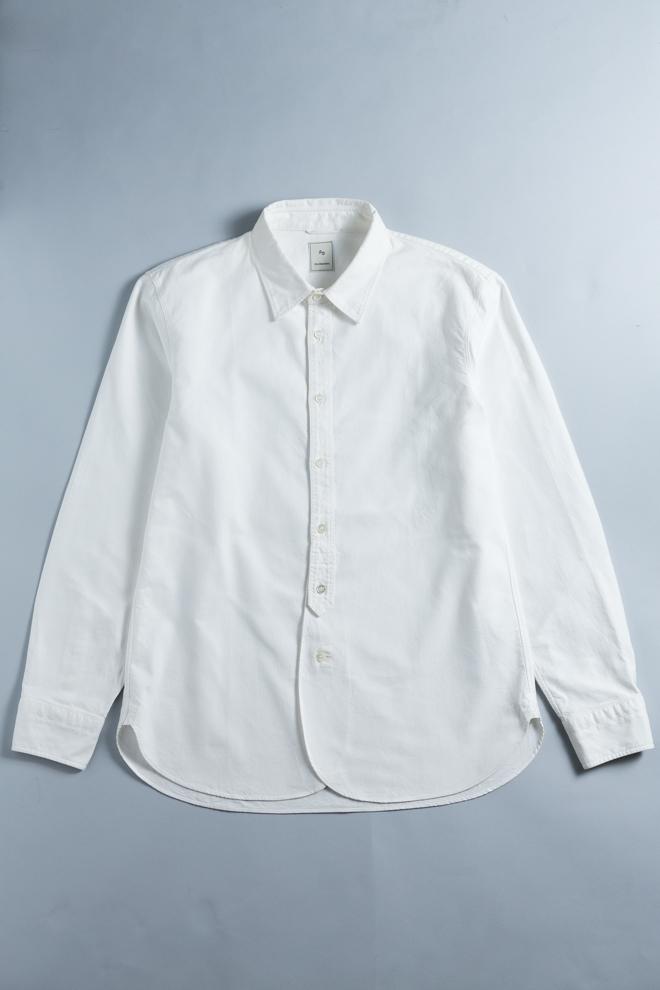 fashionegeek-whiteshirt-kics-05-31-17-20170512_040.jpg