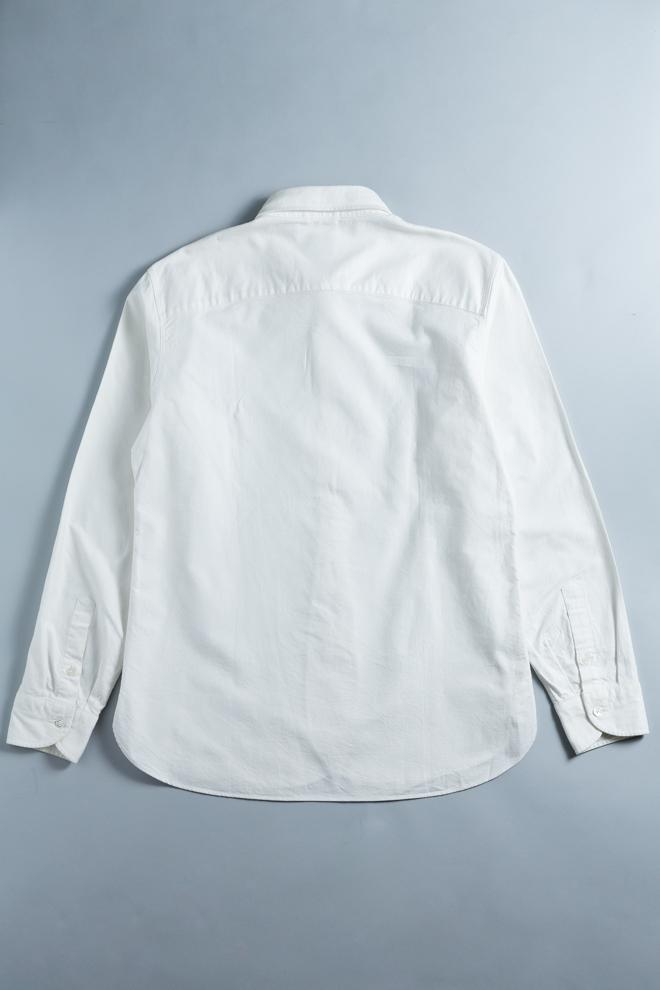 fashionegeek-whiteshirt-kics-05-31-17-20170512_041.jpg