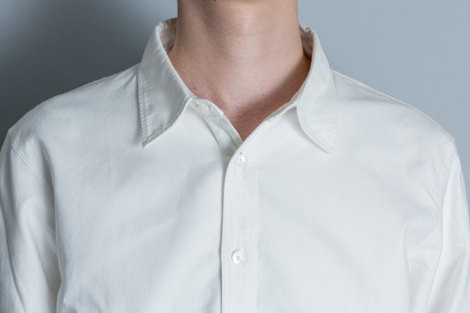 fashionegeek-whiteshirt-kics-05-31-17-20170512_046.jpg