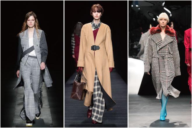Wearable Technology Fashion Designers