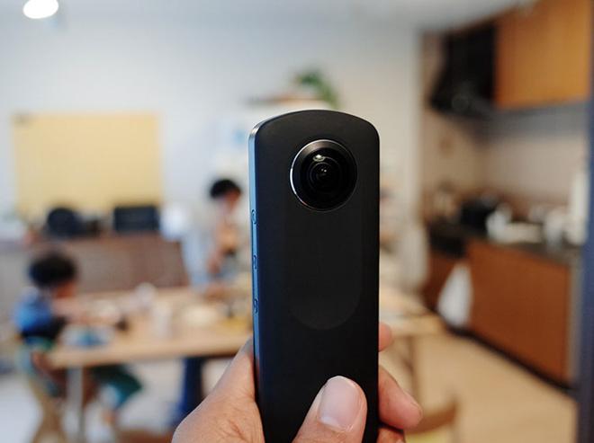 gadget2-20170519_004.jpg