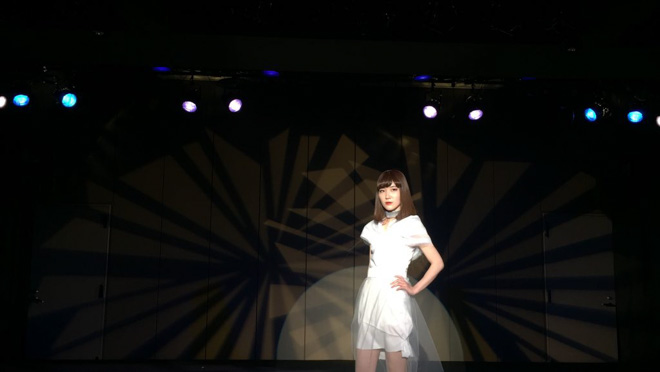 https---www.readytofashion.jp-mag-news-kansaifashion_neuf--20170519_004.jpg