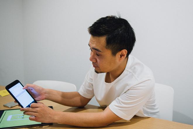 bank-mitsumoto-intervire-20170623_031.jpg