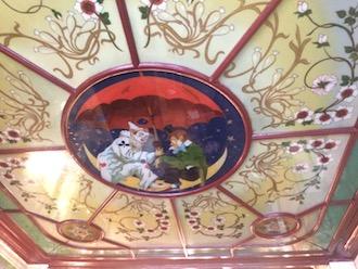 clownbar-inside2-ceiling-0615.jpg