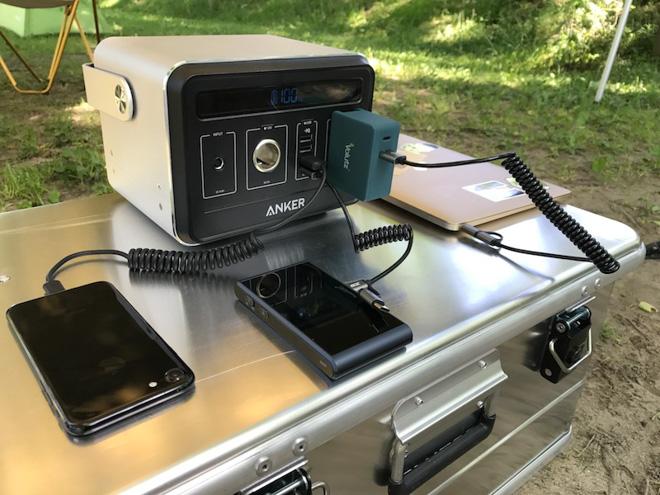 digital-gadget-camp-20170522_001.jpg
