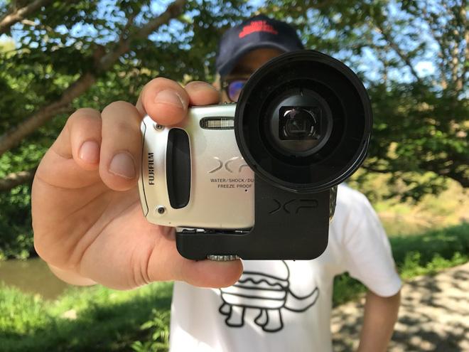 digital-gadget-camp-20170522_003.jpg