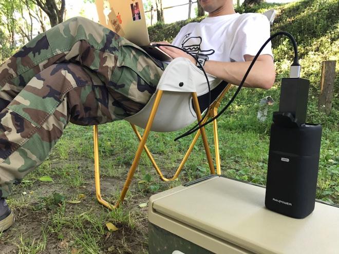 digital-gadget-camp-20170616_007.jpg