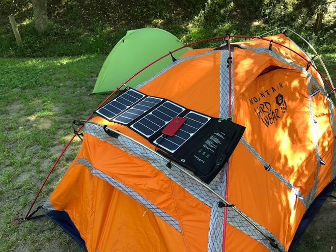 digital-gadget-camp-20170616_008.jpg