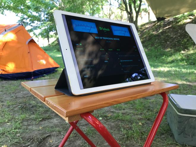 digital-gadget-camp-b-20170522_001.jpg