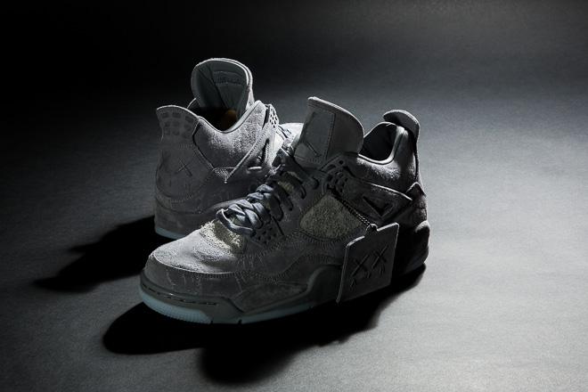 sneaker-top-20170608_008.jpg