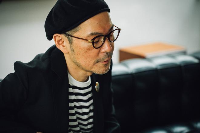 tetsuya-suzuki-interview-20170512_014.jpg