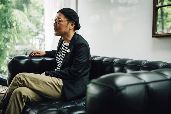 tetsuya-suzuki-interview-20170512_029.jpg