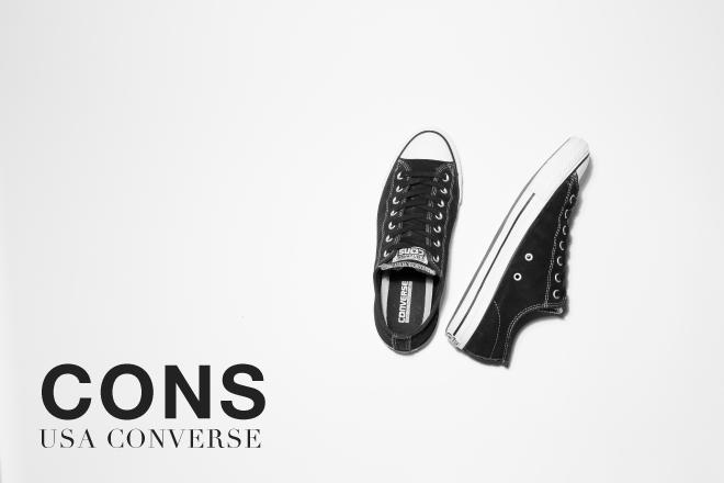 converse-takao-02-07-21-17-cons.jpg