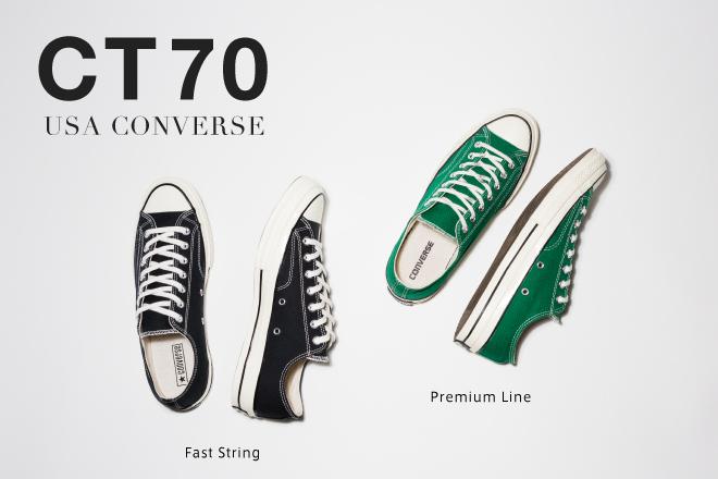 converse-takao-02-07-21-17-ct70-zz.jpg