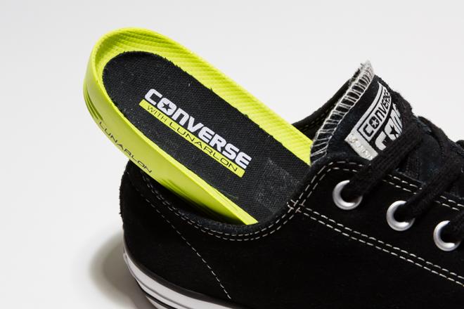 converse-takao2-07-24-17-zzz-20170620_014.jpg