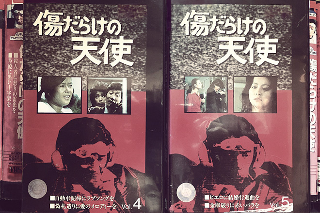 takeokikuchi_harajuku-20170718_005.jpg
