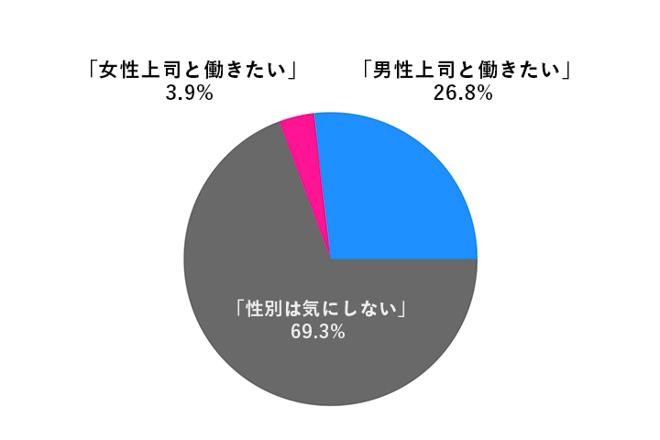 women-work-data-20170707_001.jpg