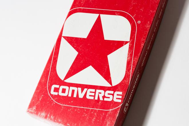 converse-takao4-2017-08-30-20170830_032.jpg