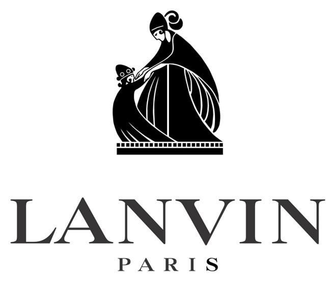 lanvin_logo-20041115_001-thumb-660xauto-722341.jpg
