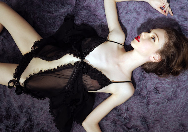 lingerie_002.jpg